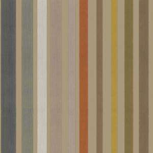 Carousel Stripe - 108/6030