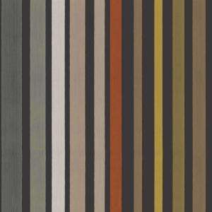 Carousel Stripe - 108/6031