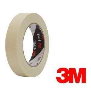 3M Masking Tape 24mm