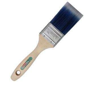 Axus 2 Inch Blue Series Pro Brush