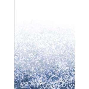 Folia - Blue Pearl