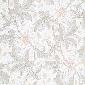 Monroe - Evening Flower