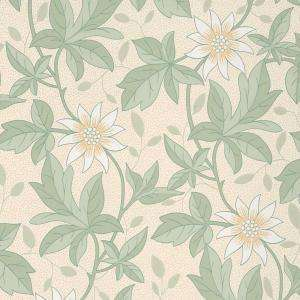 Monroe - Gold Flower