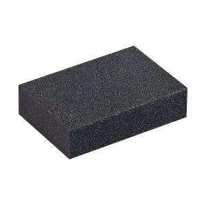 Sanding Blocks - Heavy grit