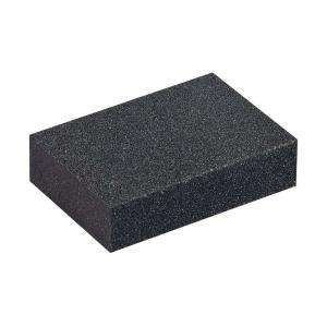 Sanding Blocks - Light grit