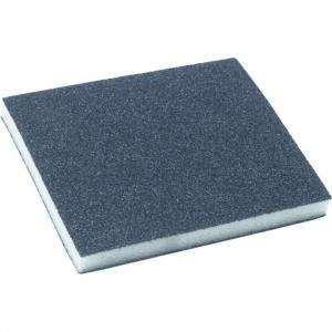 Sandpaper pads - Medium grit